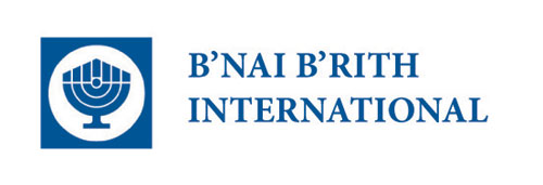 B'nai B'rith International